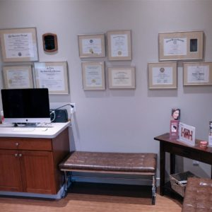 Bandeen Orthodontics Office Tour