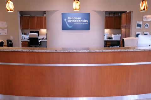 What to Expect with Your Battle Creek Orthodontist, Bandeen Orthodontics
