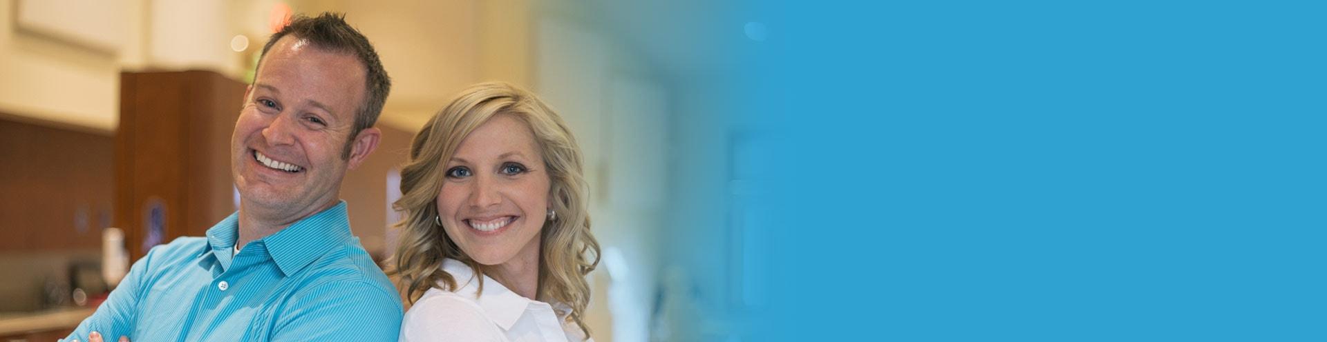 Our Orthodontics Providers