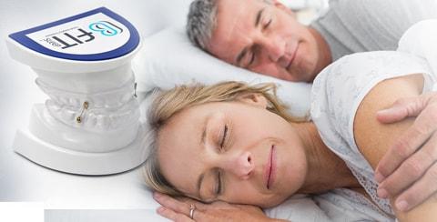 sleep-apnea-treatments